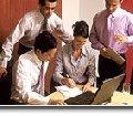 международные юристы консультация