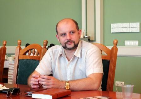 Международное бюро адвокатов